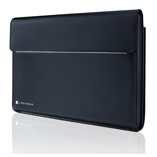 TOSHIBA X-Series Sleeve (up to 14